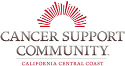 Cancer Support Community California Central Coast